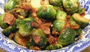 brussels_sprouts_with_bacon